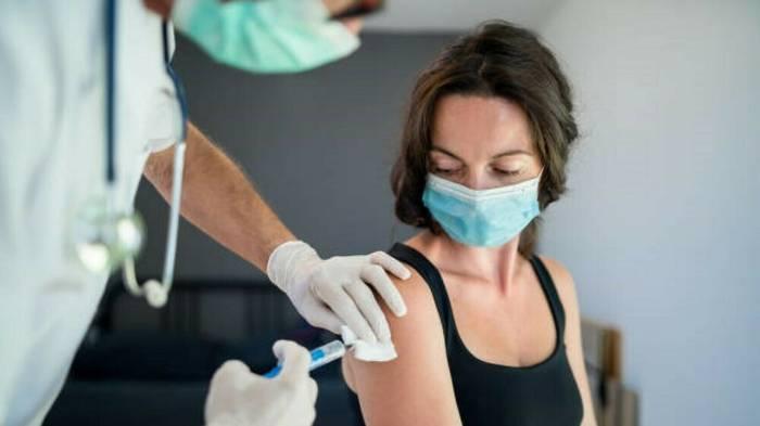 News video: Darum dürfen Chefs keine Corona-Impfung ihrer Mitarbeiter verlangen