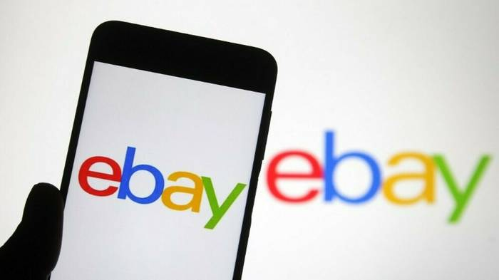 Video: IT-Techniker verkauft Impftermine bei Ebay: Anzeige droht