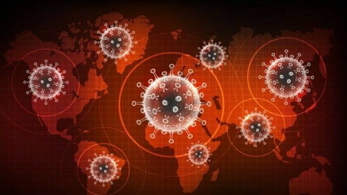 News video: Experten: Corona-Pandemie hätte vermieden werden können