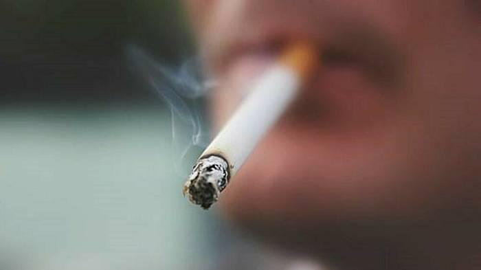 Video: Pläne von Union und SPD: Darum könnten Zigaretten bald teurer werden