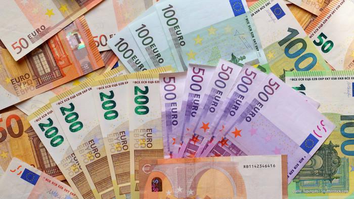 News video: Top 5 der Steueroasen: HIER wird Geld vor Steuern versteckt