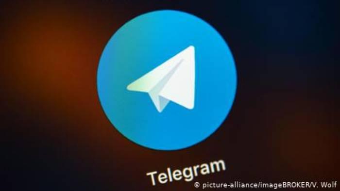 Video: Telegram – die WhatsApp-Alternative