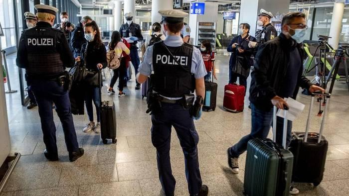 Video: Bald leichter reisen: 27 EU-Länder beschließen Covid-19-Zertifikat