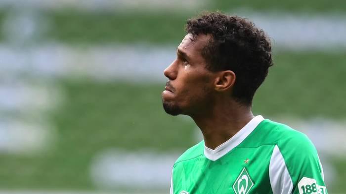 News video: Werder steigt nach 41 Jahren ab - Köln in der Relegation