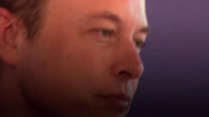 Video: Elon Musk: Strategie für nachhaltiges Mining von Krypto-Währungen