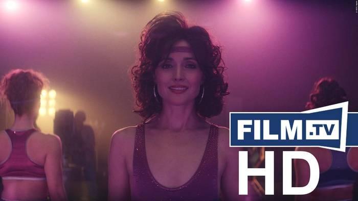 News video: Physical Trailer Deutsch German (2021)