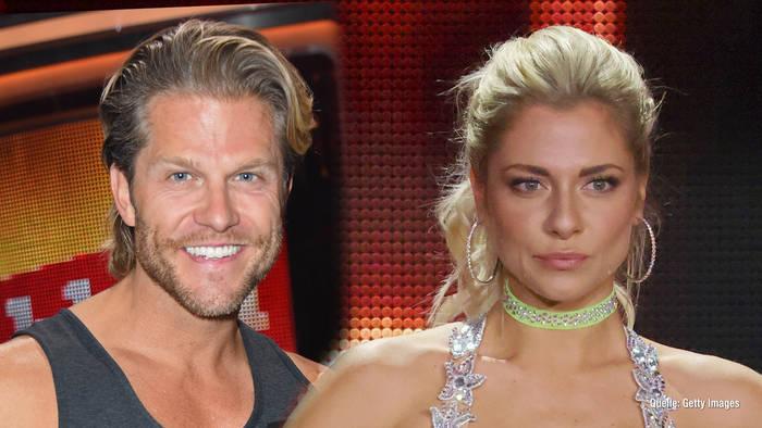 News video: Sind Valentina Pahde & Paul Janke das neue Traumpaar?