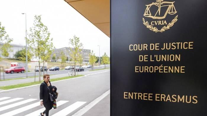 News video: EuGH weist Klage Ungarns gegen Rechtsstaatlichkeitsverfahen ab