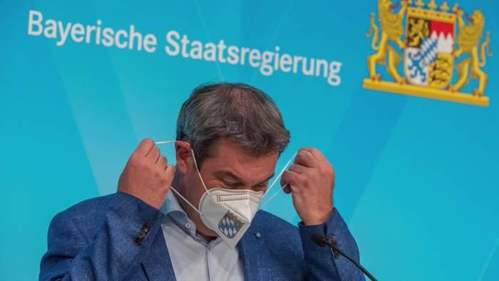 News video: EM-Spiele in München vor Fans: Jeweils rund 14 000 Zuschauer