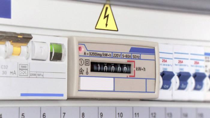 Video: Strom in Deutschland wird immer teurer - aber europaweit billiger