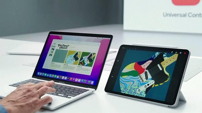 News video: Apple setzt auf mehr Privatsphäre - über kostenpflichtige iCloud+