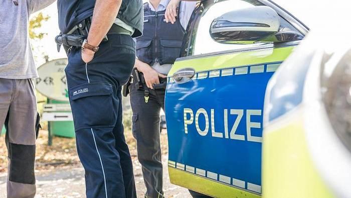 News video: Rechtsextreme Chats: Neue Ermittlungen gegen 20 Beamte aus Hessen