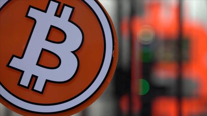 News video: Erstes Land der Welt: El Salvador macht Bitcoin zum offiziellen Zahlungsmittel