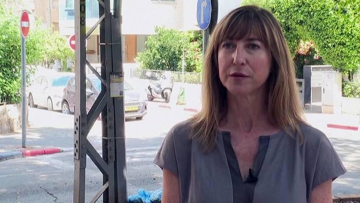 News video: Acht-Parteien-Bündnis in Israel: lebendige Demokratie oder zum Scheitern verurteilt?