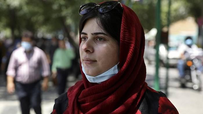 News video: Wahlkampf um Präsidentschaft im Iran geht in heiße Phase
