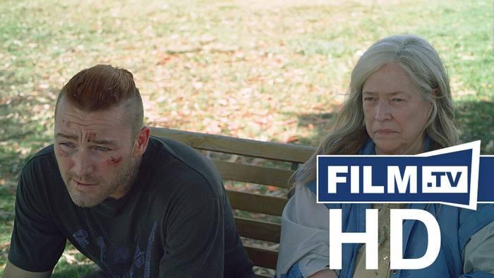 News video: Home Trailer Deutsch German (2021)