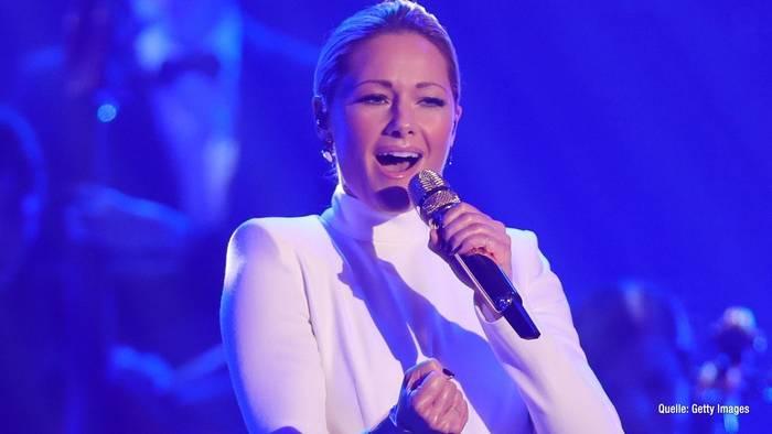 Video: Helene Fischer: Kommt ihr neues Album bald?