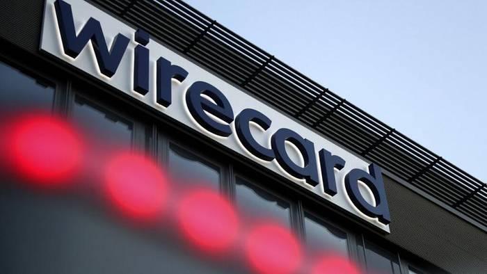 News video: Abschlussbericht im Wirecard-Skandal