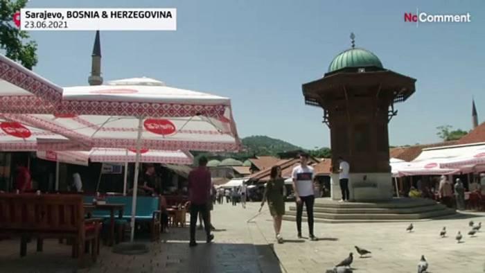 Video: Brutofen Balkan