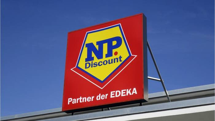 Video: NP-Aus: Edeka schließt Discounter-Kette