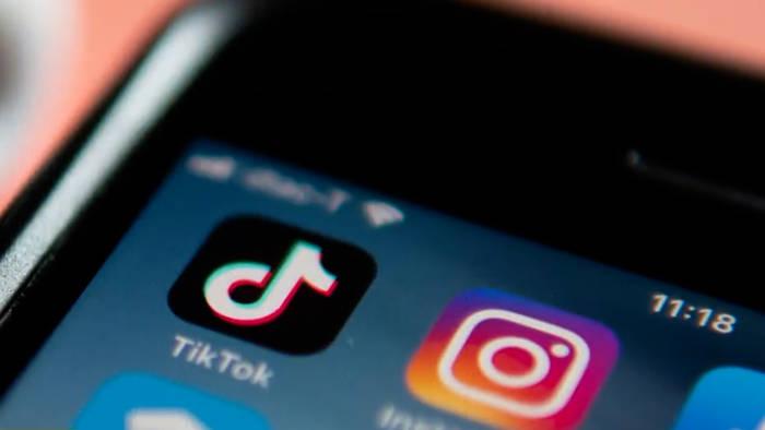 Video: Neue Ausrichtung bei Instagram: