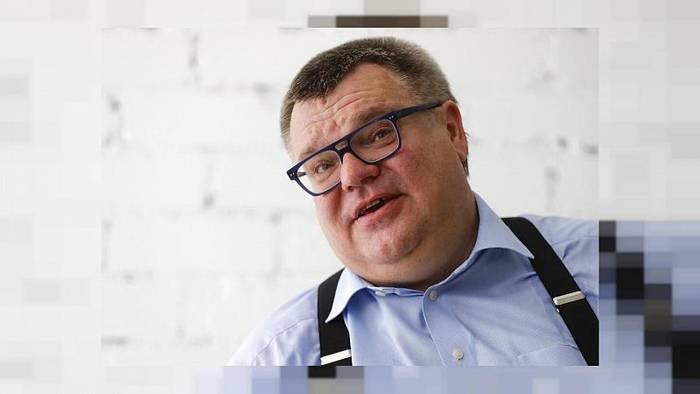 News video: Ex-Präsidentschaftskandidat in Belarus zu 14 Jahren Haft verurteilt