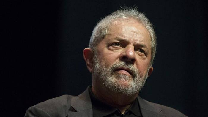 Video: Lula da Silva exklusiv bei euronews: