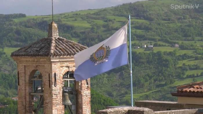 News video: Referendum: Fällt das absolute Abtreibungsverbot in San Marino?