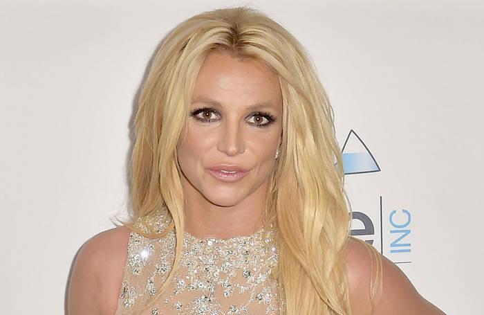 News video: Britney Spears feiert ihren Sieg vor Gericht