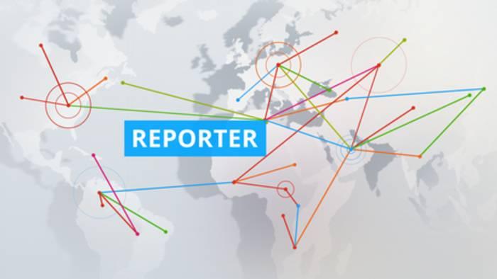News video: Reporter - Syrien: Wer entführte Menschenrechts-Aktivistin Razan Zeitouneh?