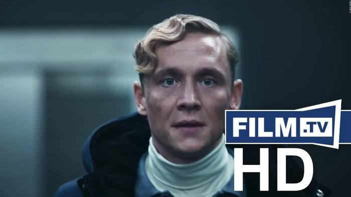 News video: Army of Thieves Trailer Deutsch German (2021)