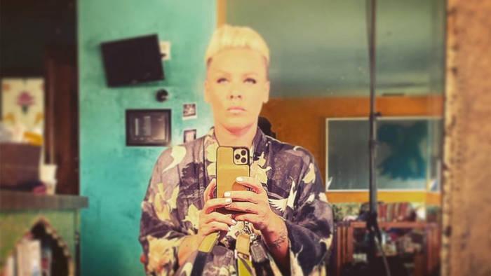 News video: Streit um Shorts: Pink will Strafe für norwegisches Beachhandbal-Team zahlen