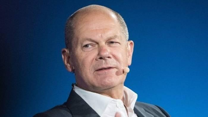 News video: Olaf Scholz: Ungeimpfte sollen bald selbst für Corona-Tests zahlen