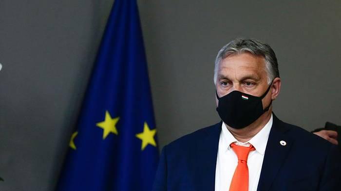 News video: Fragen erlaubt: Umstrittenes LGBTQ-Referendum von Viktor Orban in Ungarn