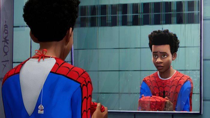 Video: Spinnen-Teenie im Wunderland: Dieses Spider-Man-Abenteuer läuft erstmals im Free-TV