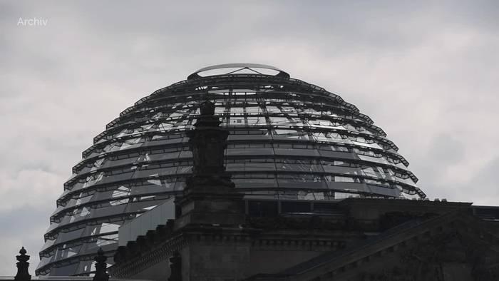 Video: Deutsche Wirtschaft wächst - Staatsdefizit dennoch schlecht