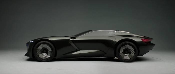 Video: Innovationen bei Audi - Oliver Hoffmann im Interview