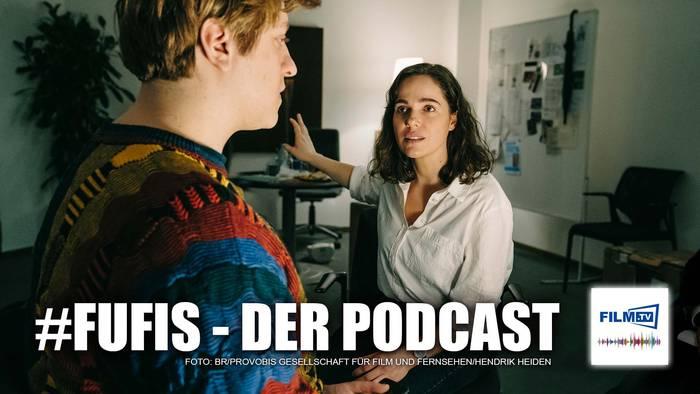 """News video: """"Polizeiruf 110: Bis Mitternacht"""" - Was taugt der Sonntagskrimi?"""
