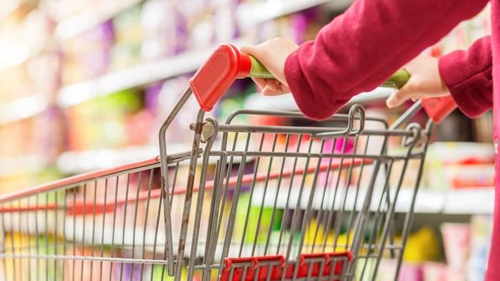 Video: Gewusst? Das ist im Supermarkt verboten