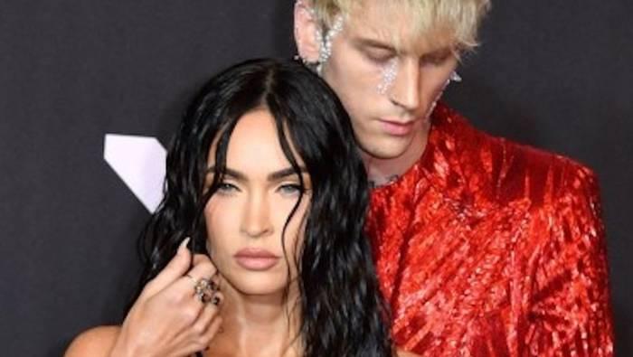 News video: MTV Video Music Awards 2021: Das waren die Abräumer des Abends