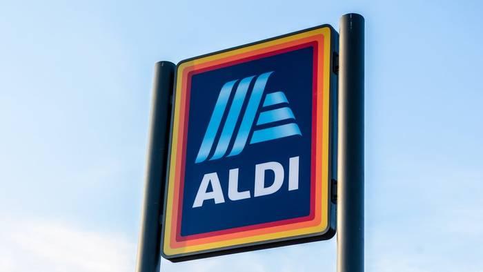 News video: Aldi bietet günstige Tickets für Bahnreisende an