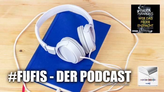 News video: Hörbuch-Tipp:
