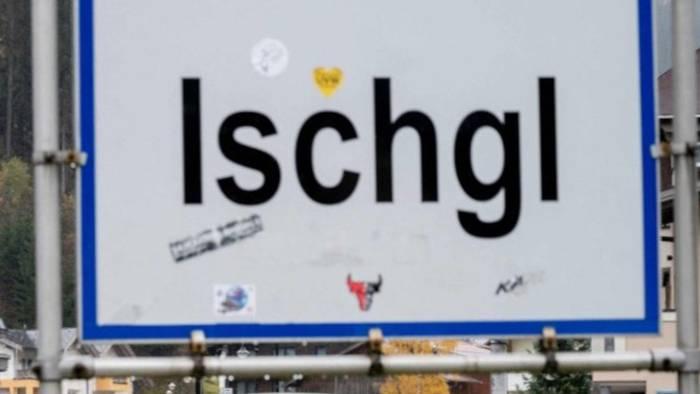 News video: Erster Ischgl-Prozess: Witwe fordert 100.000 Euro Schadensersatz