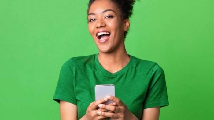 News video: Apple, Google, Samsung und Co.: Welche ist die beste Handymarke?
