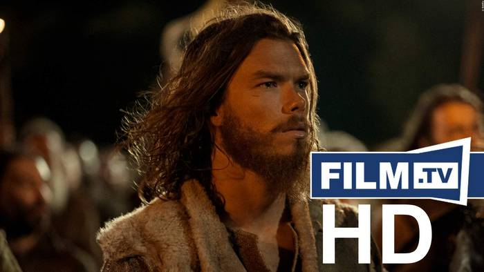 News video: Vikings: Valhalla Trailer Deutsch German (2021)