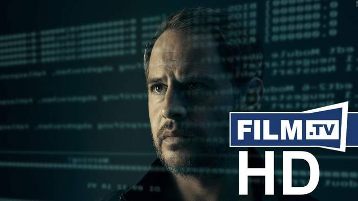 News video: Blackout Trailer Deutsch German (2021)