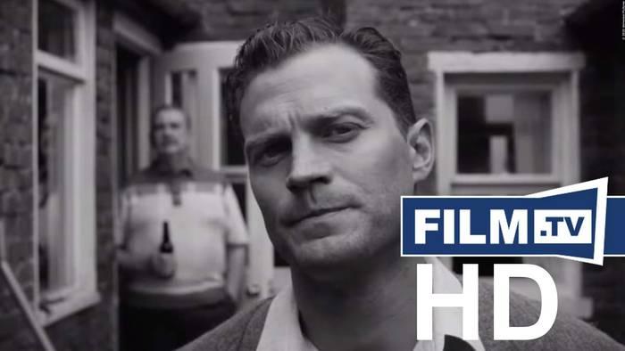 News video: Belfast Trailer Deutsch German (2021)