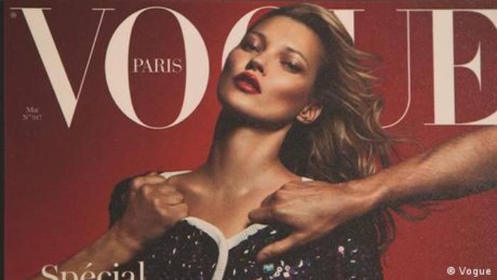 Video: 100 Jahre Mode: die