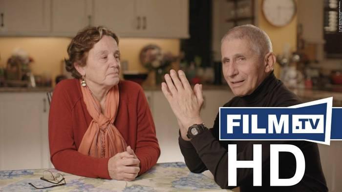 News video: Fauci Trailer Deutsch German (2021)