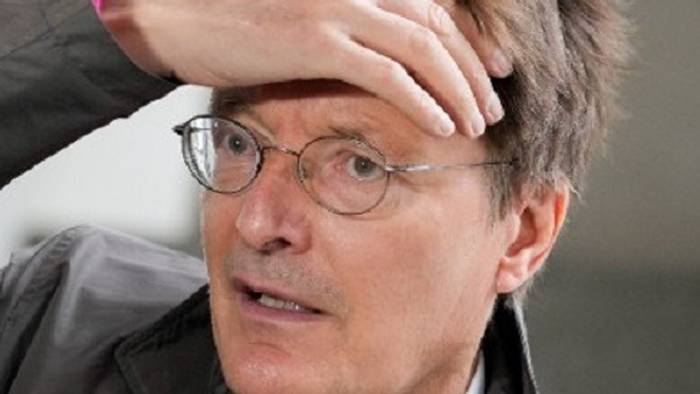 News video: Ende der Pandemienotlage? Lauterbach kritisiert Spahns Vorschlag